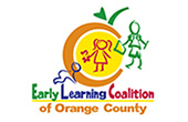 ELC Child Care Award