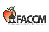FACCM Child Care Award