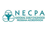 NECPA Child Care Award